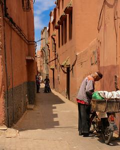 T2666 Marrakesh