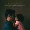 Joni Eareckson Tada on Fathers