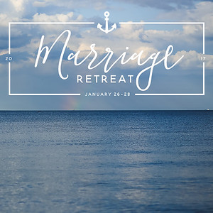 2017 Marriage Retreat Cruise