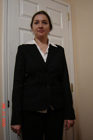2008_01_23 Business Suit