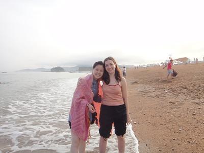 2011_07_16-18 Dalian