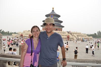 2011_08_07-08 Beijing Nikon