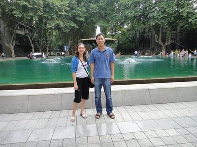 2011_08_16-17 Nanjing