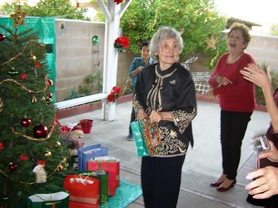 2011_12_25 Christmas