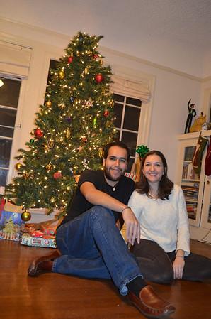 2012_12 Christmas