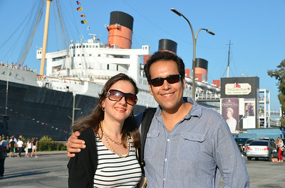 2014_07_04 Queen Mary