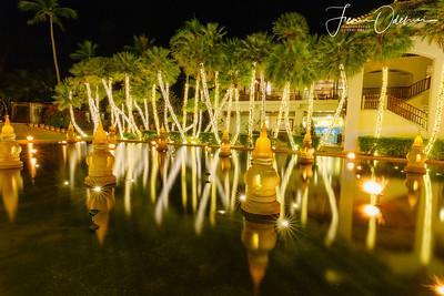Marriotts Vacation Club - Phuket Beach Club, Thailand