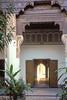 Palacio Bahia