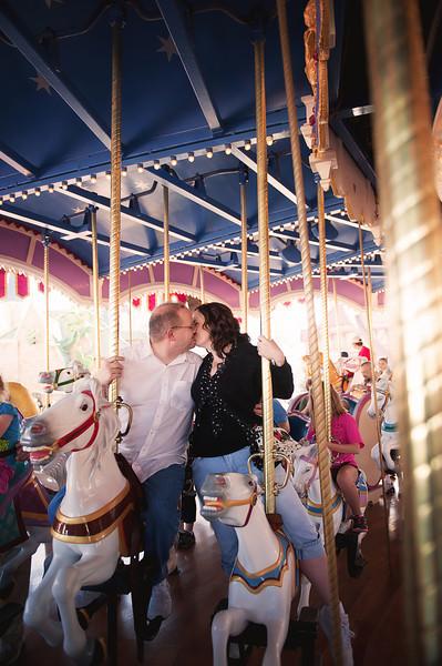 Disney Proposal!
