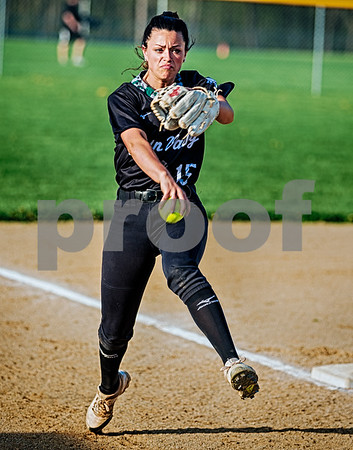 Marsalo Softball proofs 5-20-18