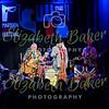 Bob Kerr's Whoopee Band