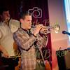 Marsden-jazz-festival