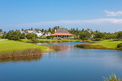 9295 Marsh Island Drive - Marsh Island-4