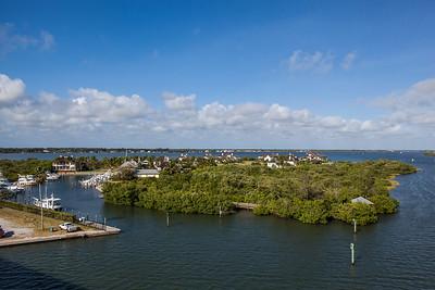 Marsh Island Community Images-122
