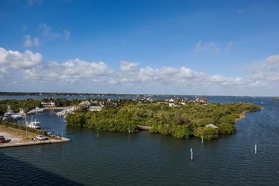 Marsh Island Community Images-126