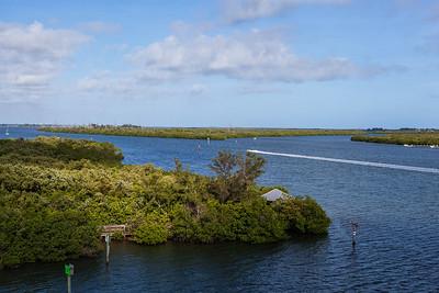 Marsh Island Community Images-147
