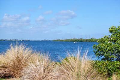 Marsh Island Community Images-352