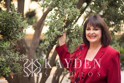 Kayden_Studios_Photography_Marsha-171