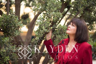 Kayden_Studios_Photography_Marsha-170
