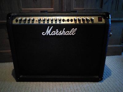 Marshall 8240