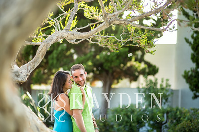 Kayden-Studios-Photography-128