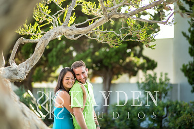 Kayden-Studios-Photography-127