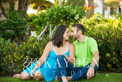 Kayden-Studios-Photography-111