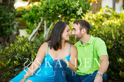 Kayden-Studios-Photography-110
