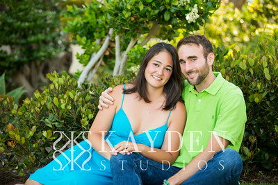 Kayden-Studios-Photography-106