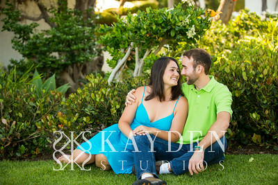 Kayden-Studios-Photography-108