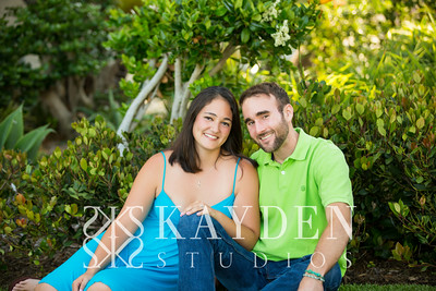 Kayden-Studios-Photography-109