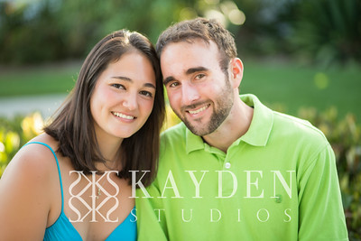 Kayden-Studios-Photography-118