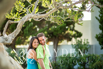 Kayden-Studios-Photography-126