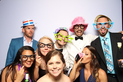Marshall Zittle Wedding 6.22.18