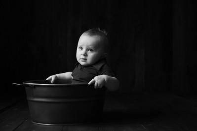 blackbox_photography_marshall_portraits-40
