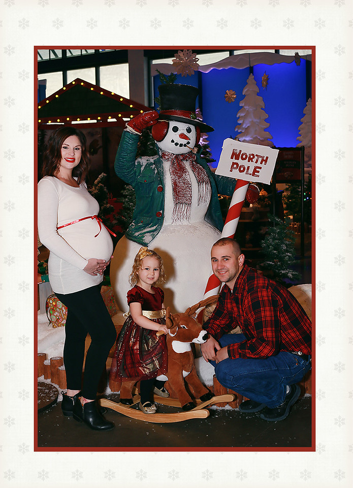 ChristmasCard5x7-Marshalls-back
