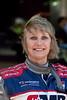 Gail Truess St Pete 2 pp