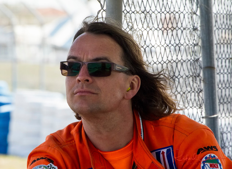 Arjen Bleeker