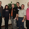 2013 MMS Board of Directors