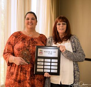 2014 -11-15 MMS  & CASC Volunteer Awards