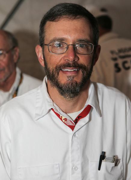 Tom Phillps 2011