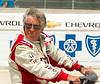 IC Mario Andretti