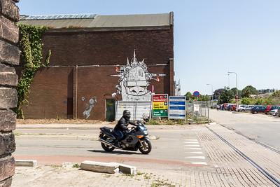 Parkstraat/Havenstraat