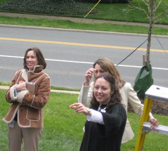 2009 04-15 MJH