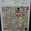 Parramore Neighborhood Ground Contamination