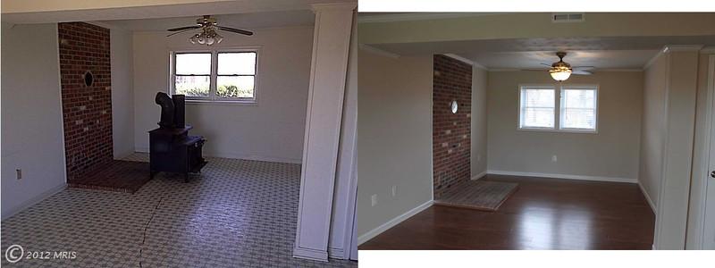 basement1 comp