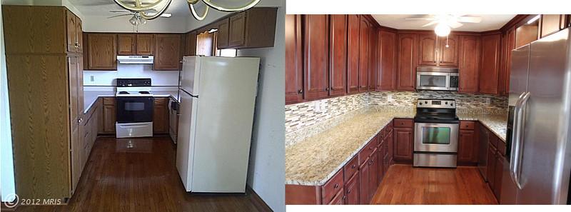 kitchen comp