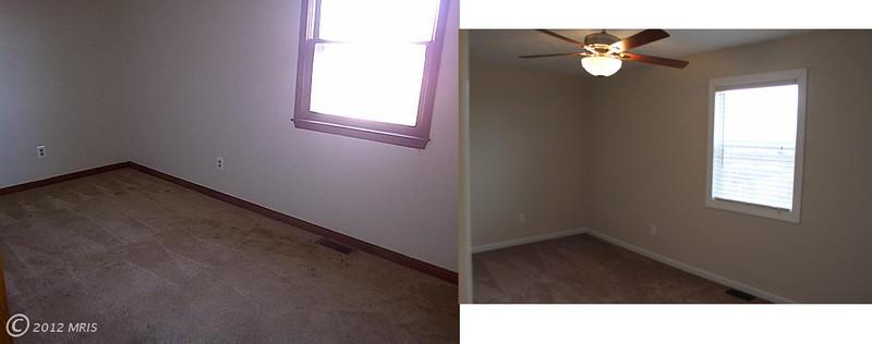 bedroom3 comp