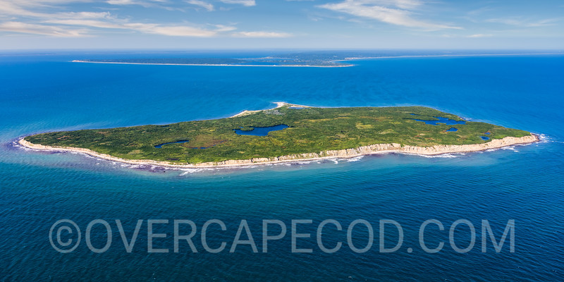Noman's Land Island (2)
