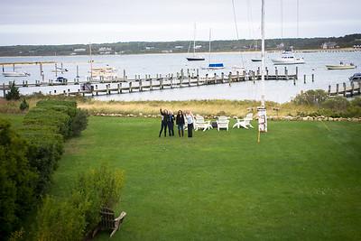 Megans Wedding